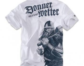 Thor Steinar tričká